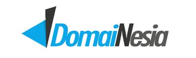 web hosting berkualitas